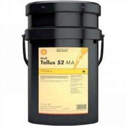 Shell Tellus S2 MA 46