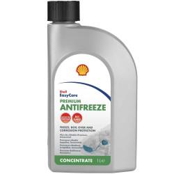 Shell Premium Antifreeze 774 C koncentrát