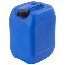 Glycocool Premium Antifreeze Longlife koncentrát