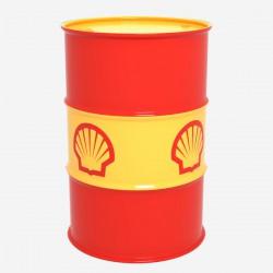 Shell Tellus S2 MA 68