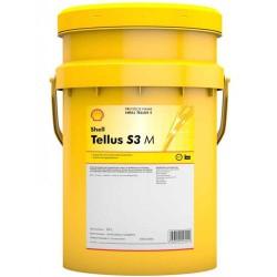 Shell Tellus S3 M 46