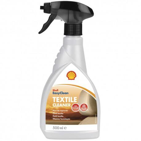 Shell Čistič textilu 500ml