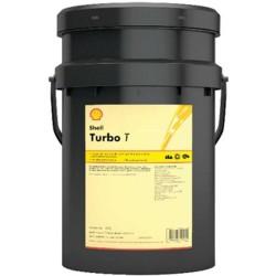 Shell Turbo Oil T 46