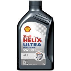 Shell Helix Ultra Professional AR-L 5W-30