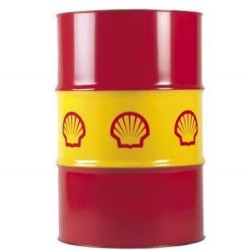 Shell Spirax S6 ATF ZM