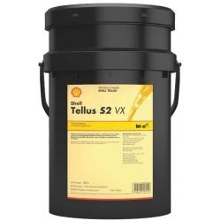 Shell Tellus S2 V 68