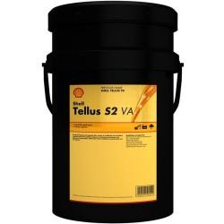 Shell Tellus S2 VA 46