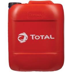 Total RubiaTIR 9900 FE 5W-30