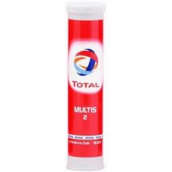 Total Multis 2