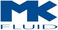 MK Fluid
